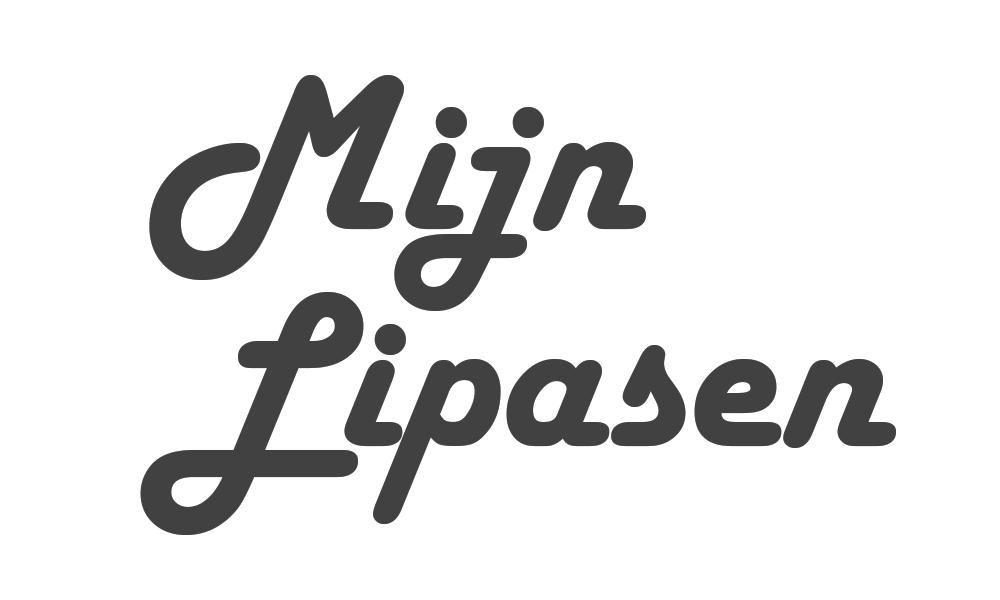 Lipasen logo